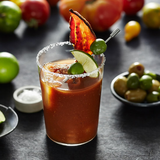 EC:  assets%2Fmessage-editor%2F1484253295724-boon-fly-cafe-best-bloody-marys-ft-ss1216
