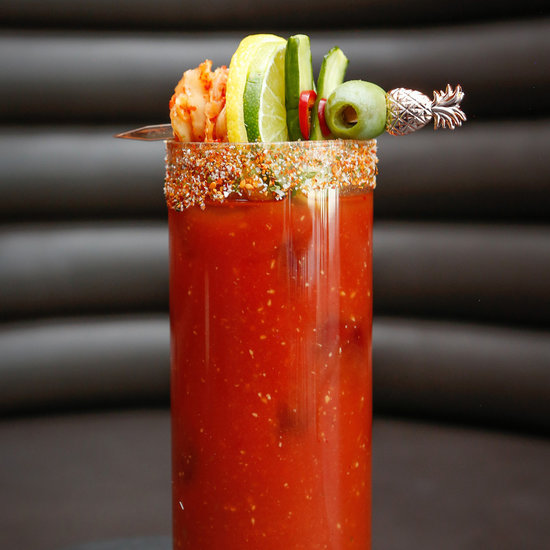 EC:  assets%2Fmessage-editor%2F1484253721708-departure-restaurant-and-lounge-best-bloody-marys-xl-ss1216