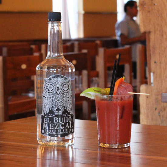 EC:  assets%2Fmessage-editor%2F1484253894242-the-publican-best-bloody-marys-xl-ss1216