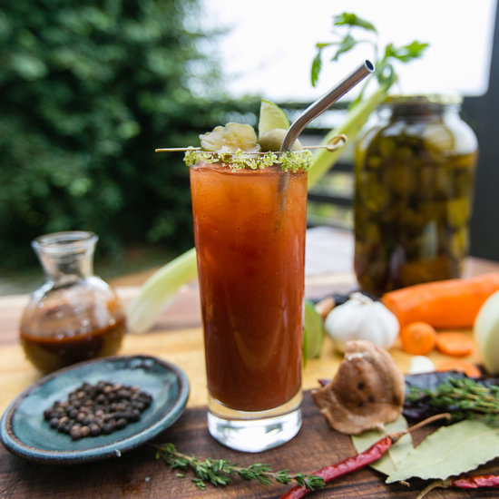EC:  assets%2Fmessage-editor%2F1484254746396-springhouse-best-bloody-marys-xl-ss1216
