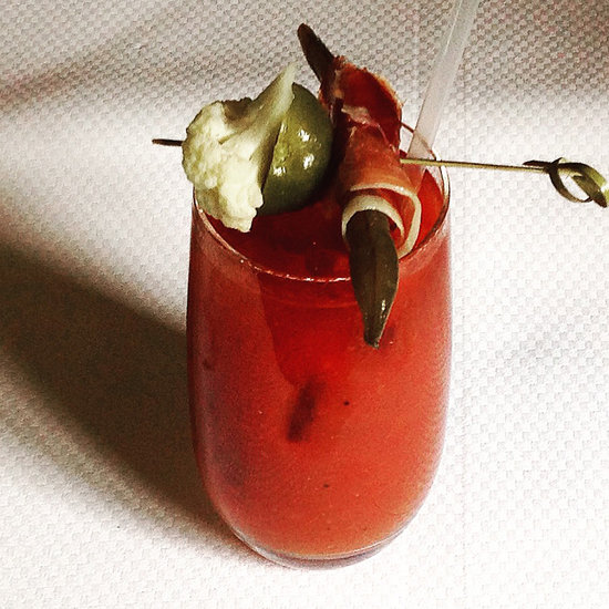 EC:  assets%2Fmessage-editor%2F1484254908058-trentina-best-bloody-marys-xl-ss1216