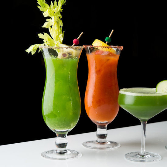 EC:  assets%2Fmessage-editor%2F1484255348284-dirt-candy-best-bloody-marys-xl-ss1216