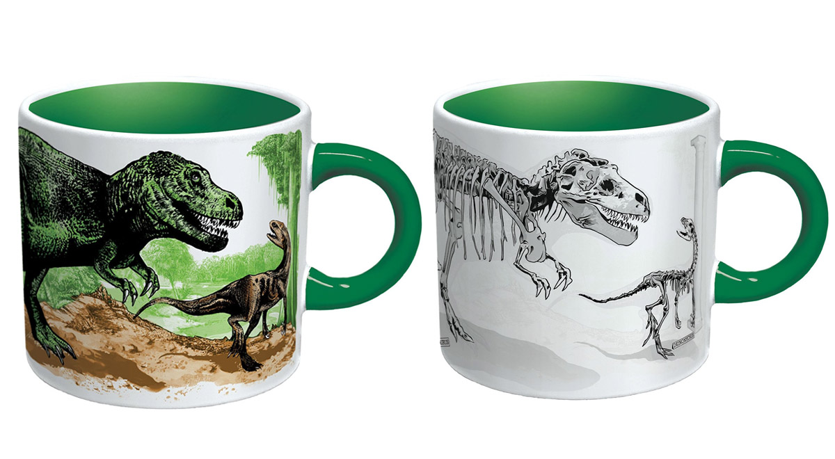 EC:  assets%2Fmessage-editor%2F1484856137013-disappearing-dinosaurs-heat-changing-mug