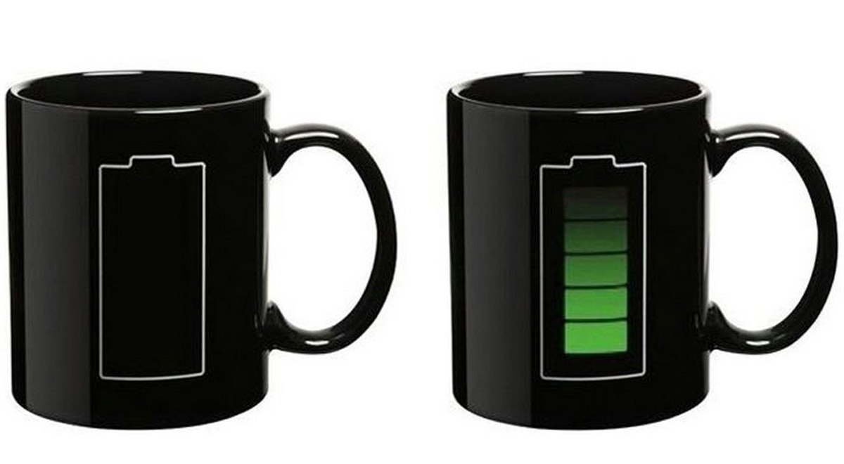 EC:  assets%2Fmessage-editor%2F1484856193215-econoled-charging-thermometer-heat-changing-coffee-mug
