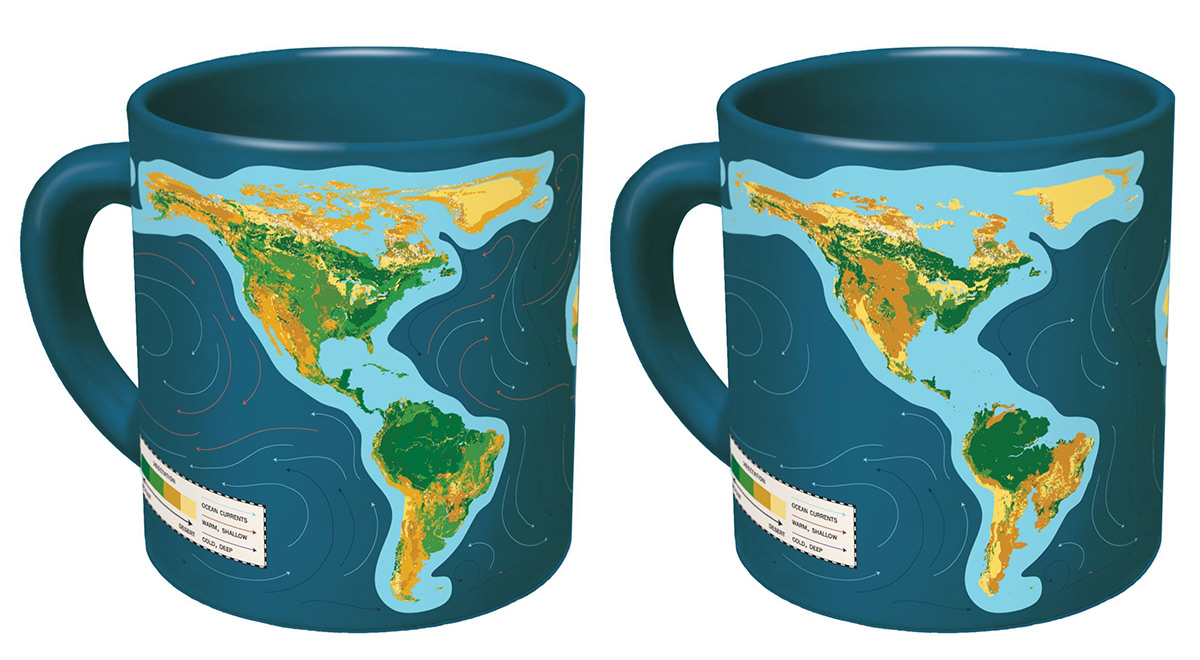 EC:  assets%2Fmessage-editor%2F1484856258085-climate-change-ice-caps-melting-disappearing-coffee-mug