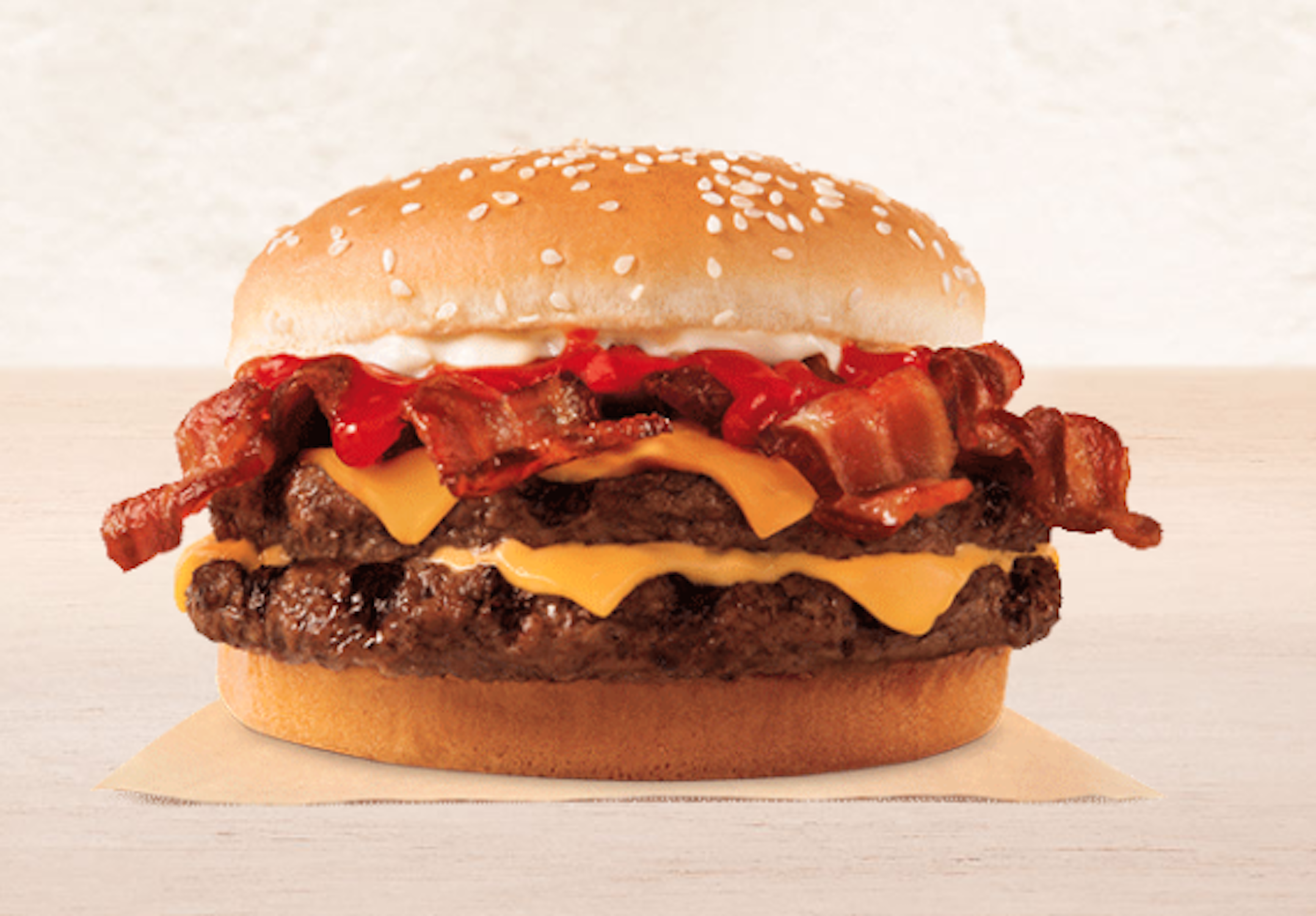 burger-king-bacon-king