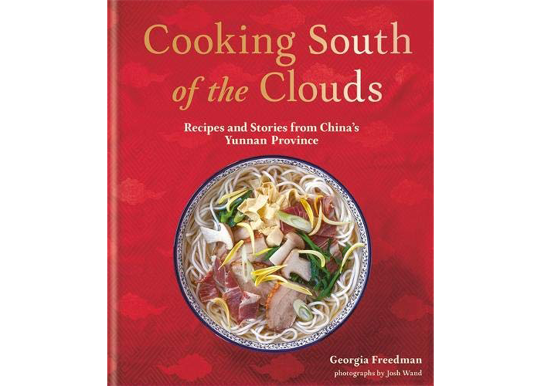 cooking south of the clouds.jpg