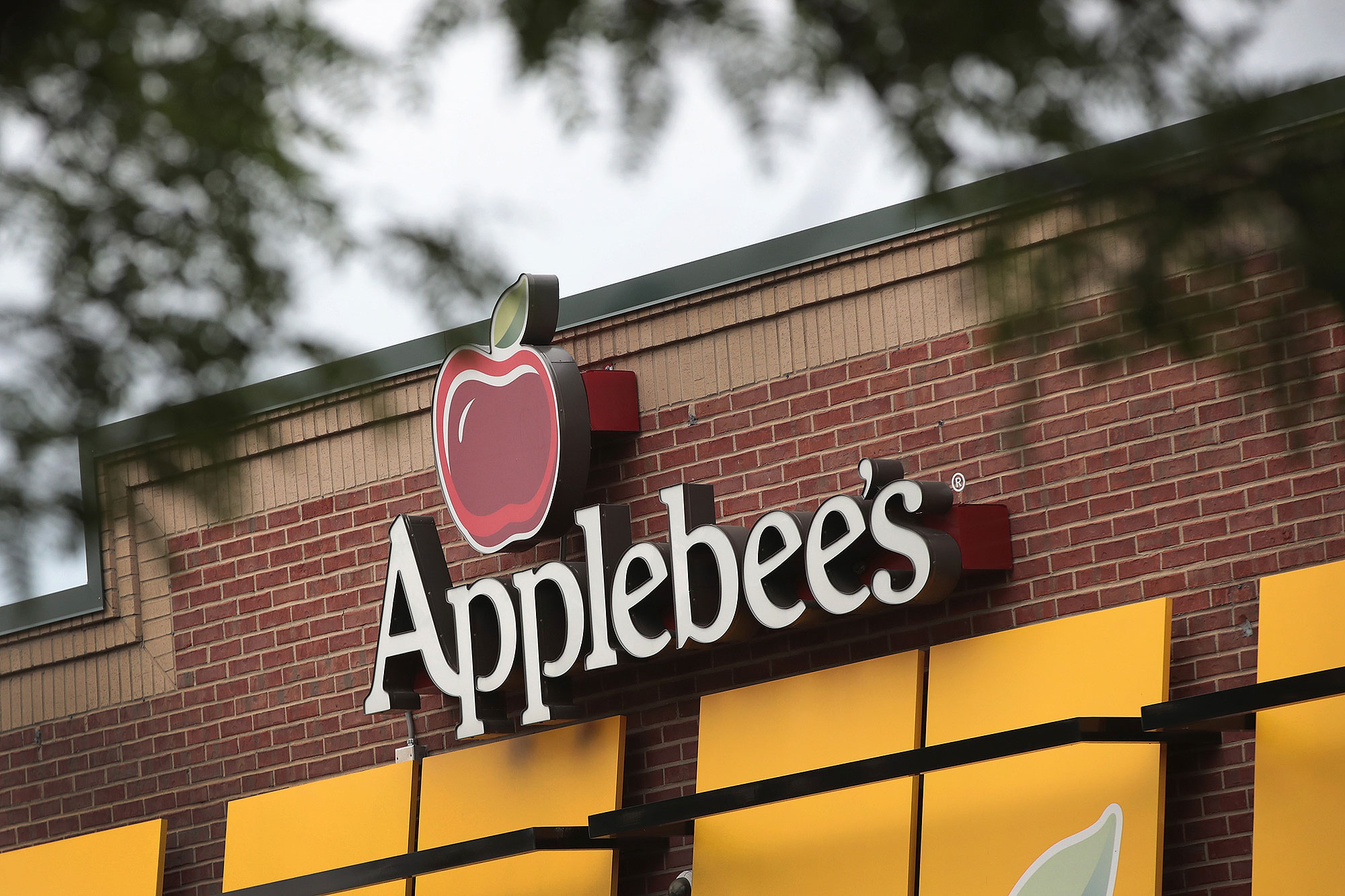 Which Chain Restaurants Will Be Open on Thanksgiving Day?