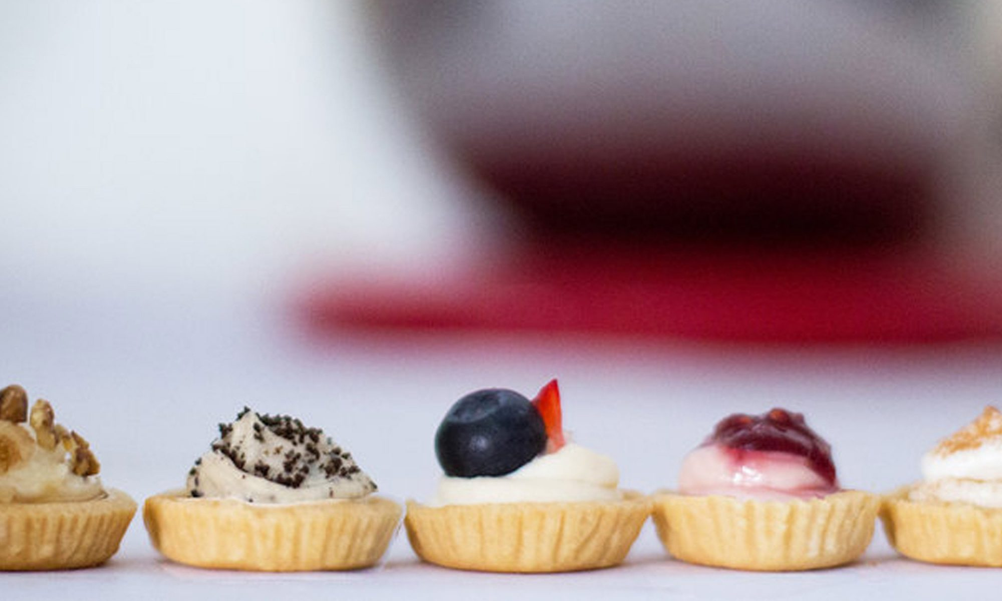 EC: New York Is Getting a Shop Dedicated Entirely to Cream Cheese