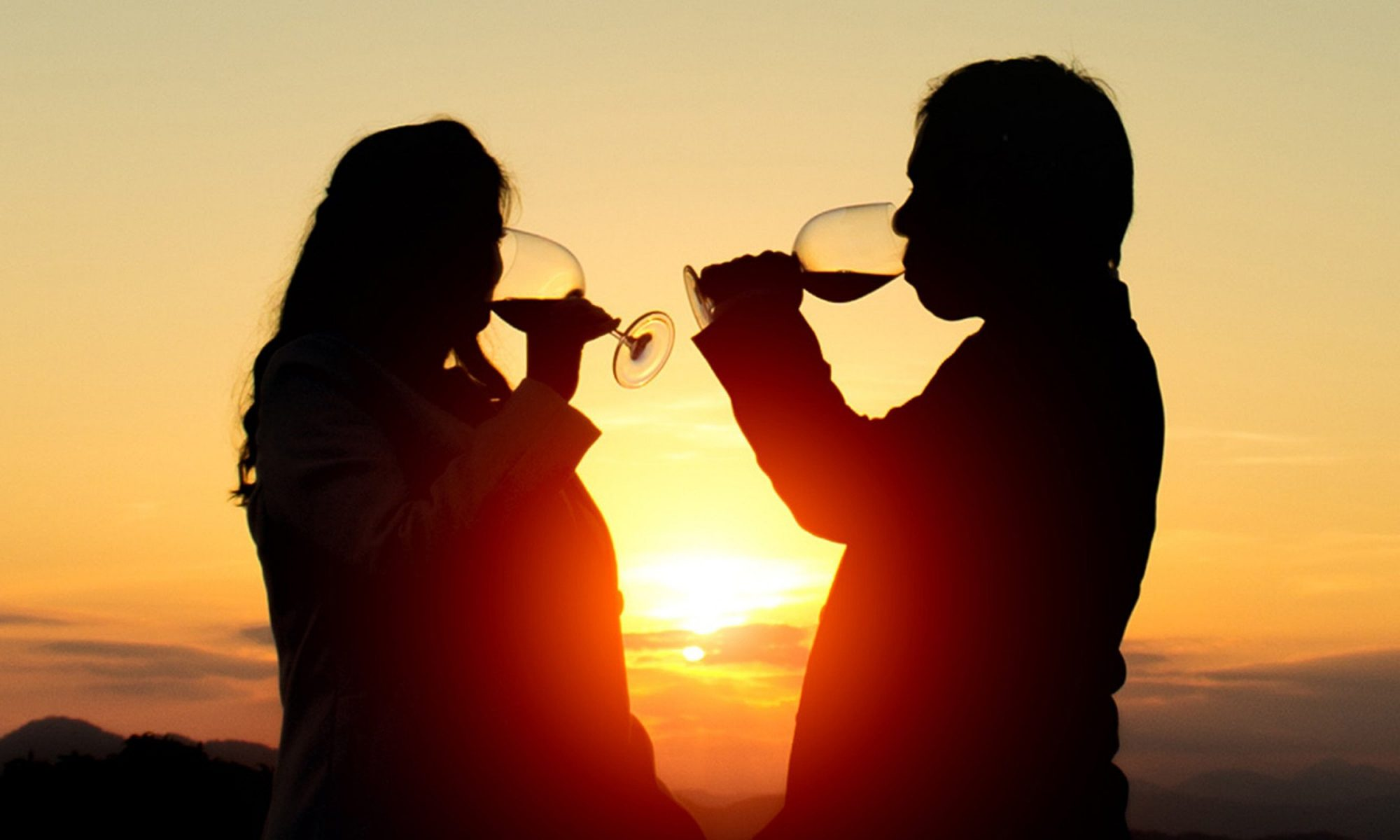 EC: The US and Canada Are Quarreling Over Wine