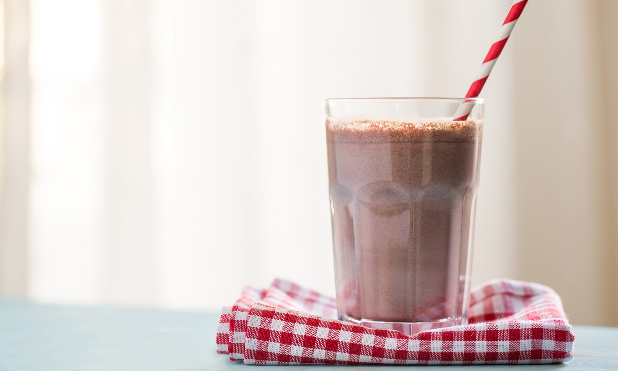 EC: Chocolate Shake vs. Chocolate Malt: What's the Difference?