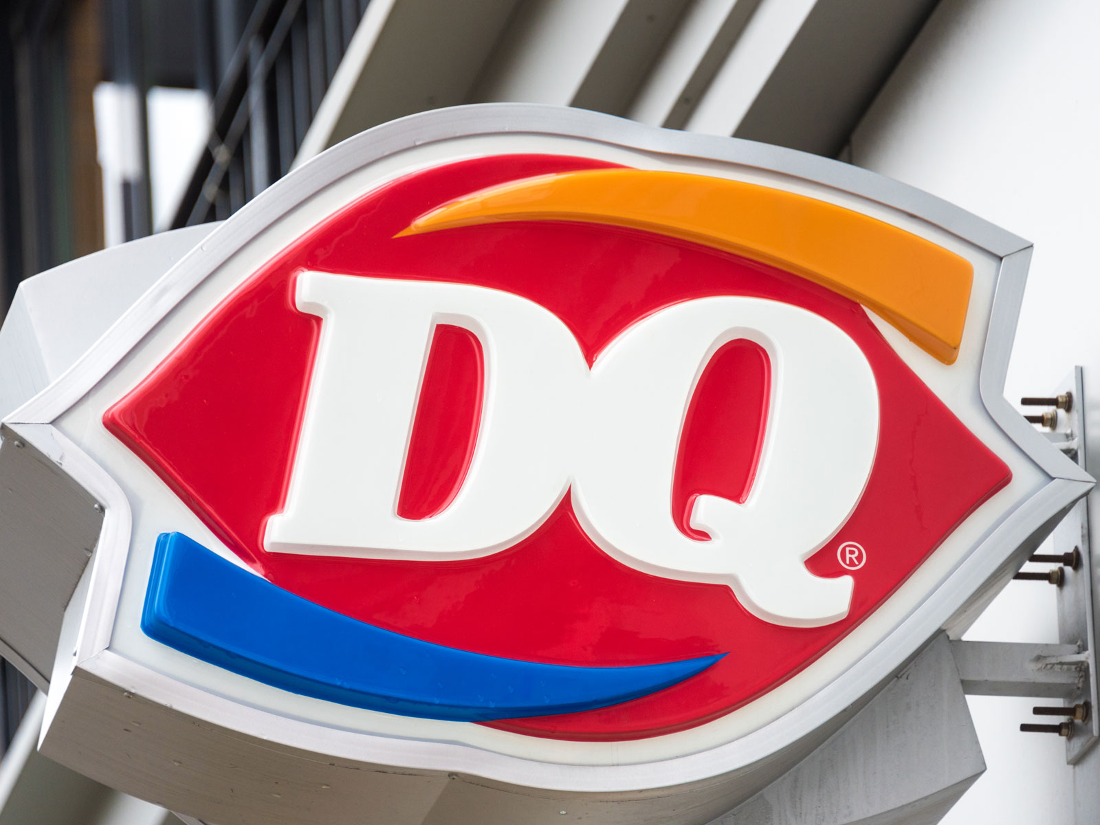 How to Get a Free Dairy Queen Sundae or Shake This Week
