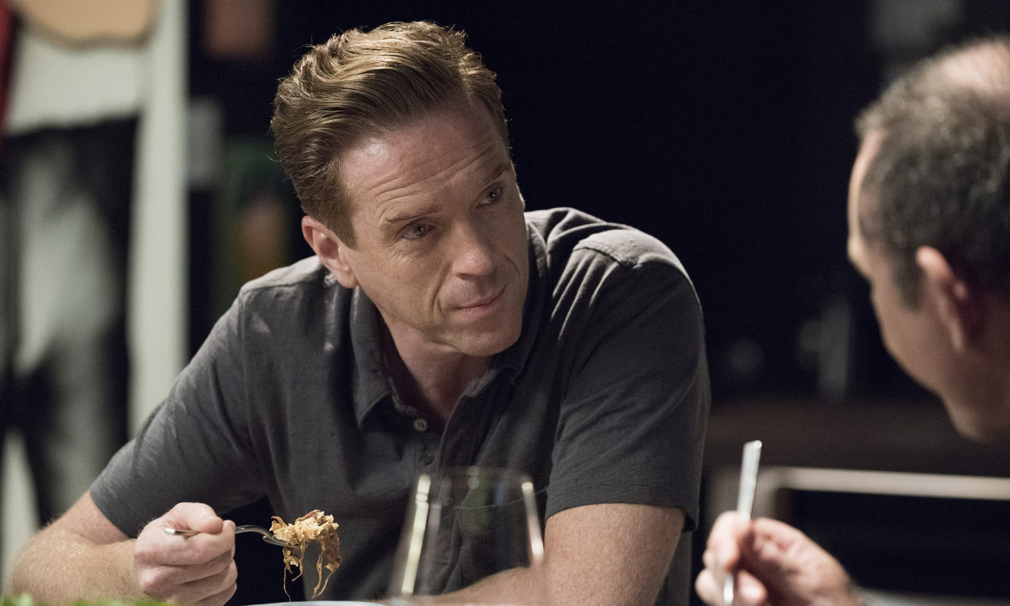 EC: 'Billions' Is the Best Food Show on TV