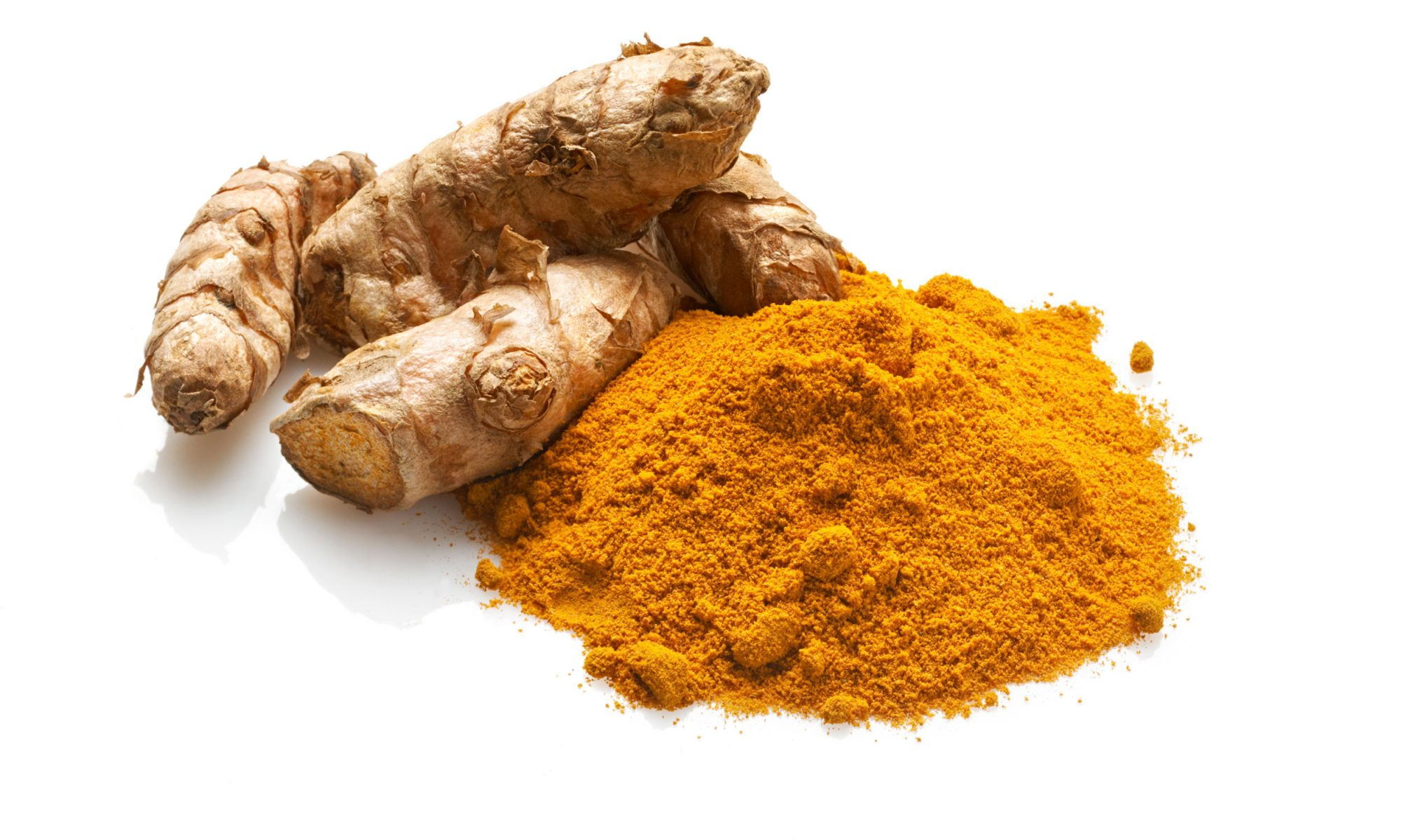EC: How Turmeric Went from Traditional Medicine to Health Fad