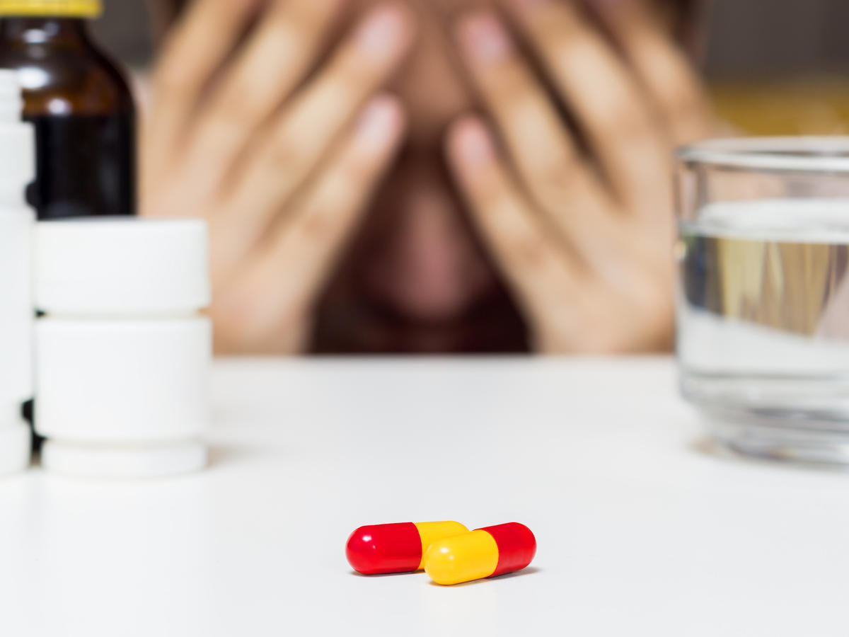 EC: 7 Portable Hangover Cures You Can Take Everywhere