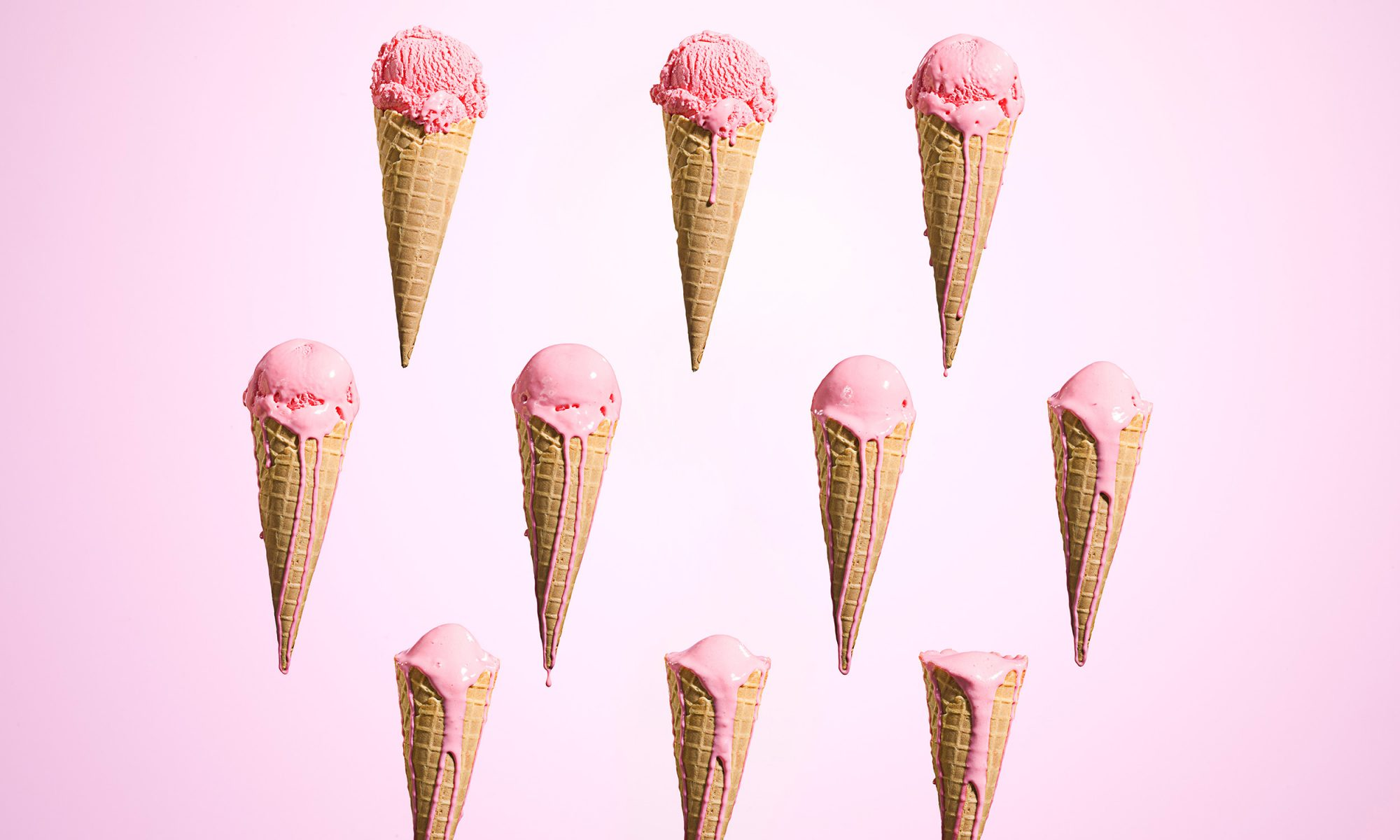 EC: 3 Important Things to Know About Making Ice Cream