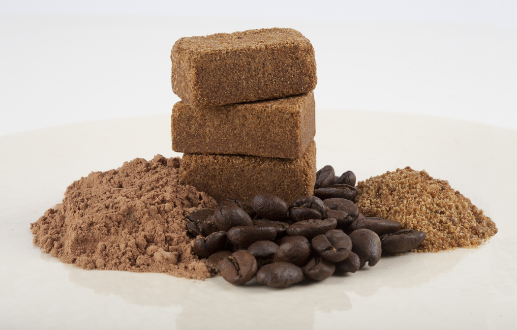 EC: I Tried Replacing My Coffee With Instant Coffee Cubes