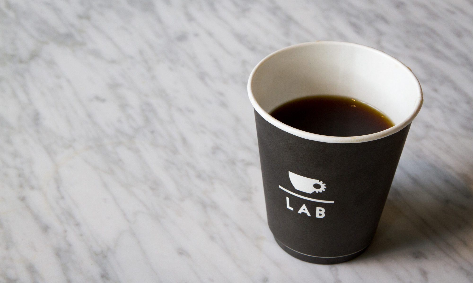 EC: I Tried the Most Expensive Cup of Coffee in America and Wasn't Impressed