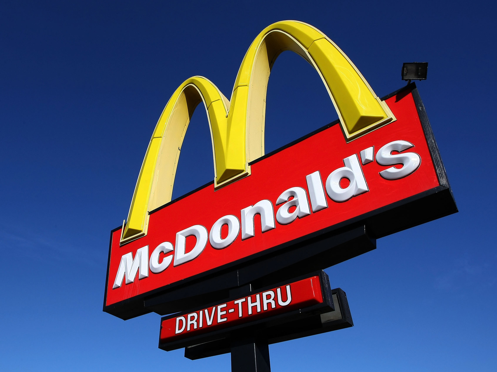 McDonald's Franchisees Demand a New Chicken Sandwich to Compete with Chick-fil-A