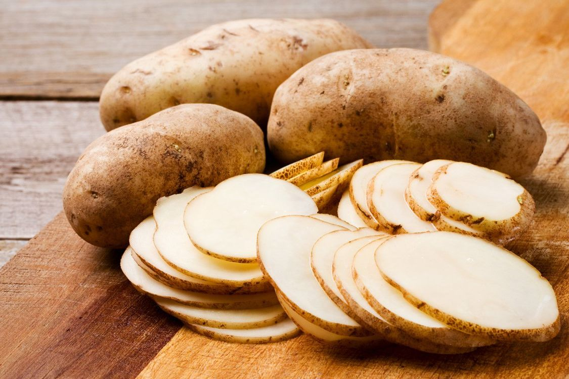EC: Here's the Right Way to Cut Potatoes for Every Breakfast Dish