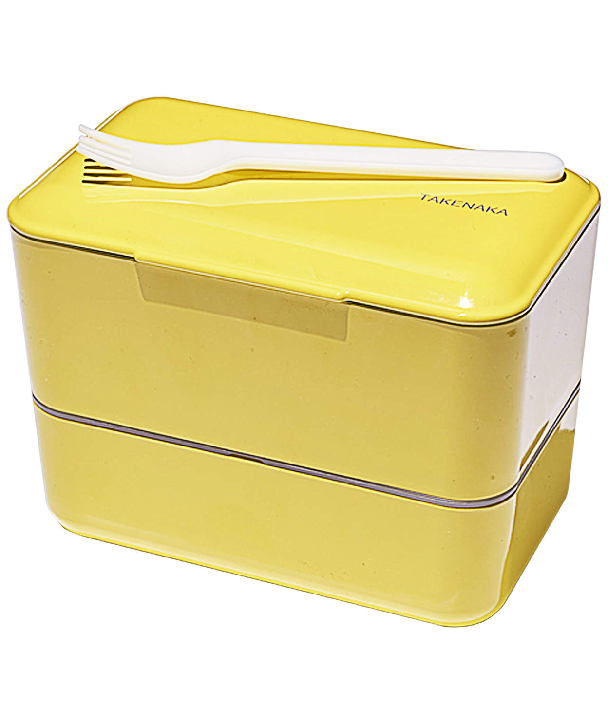 The Absolute Best Lunchbox for Both Kids and Adults
