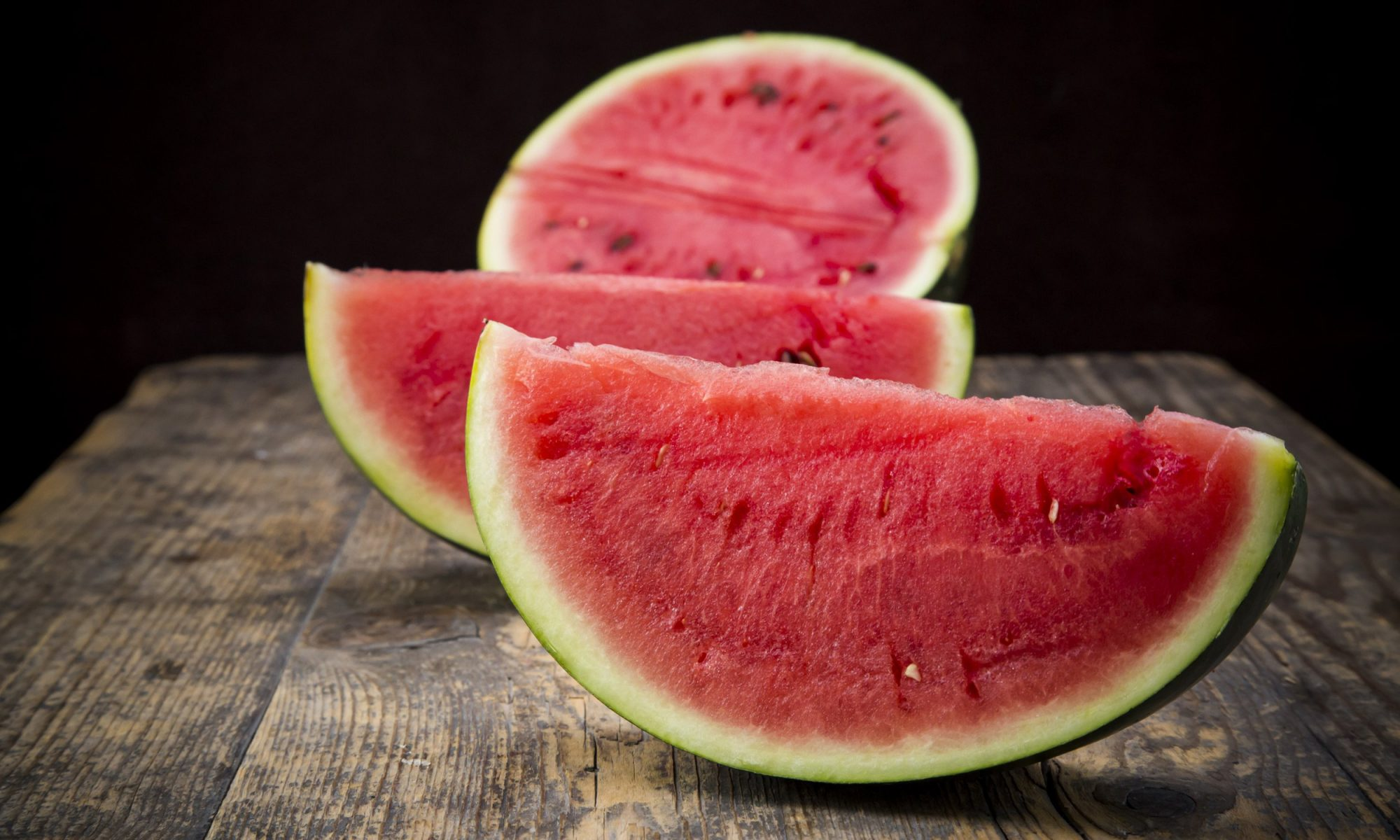EC: Don't Make This Mistake with Your Watermelon