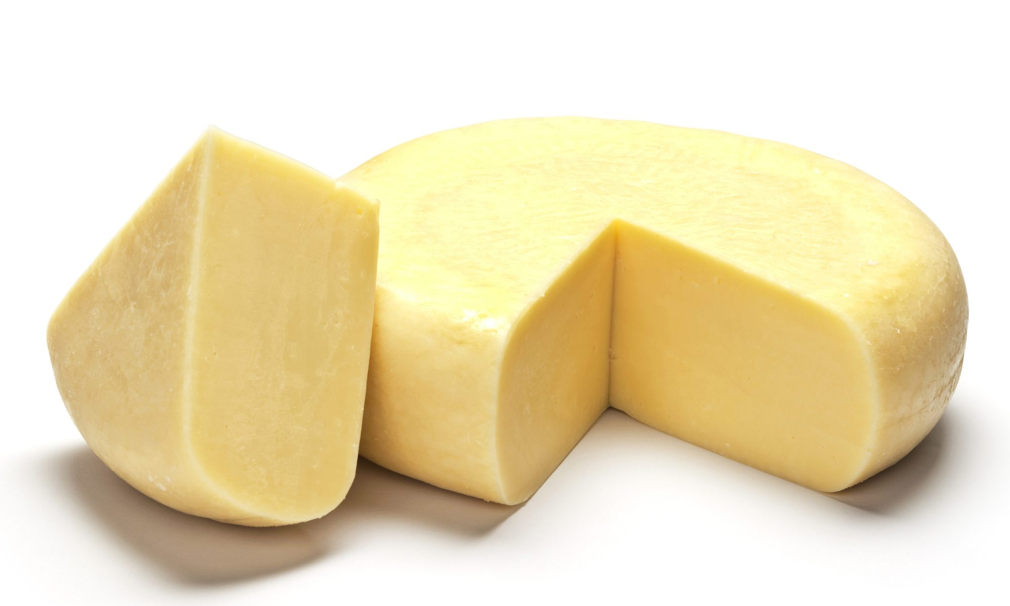 EC: Why Cheese and Sex Are Better in the Morning
