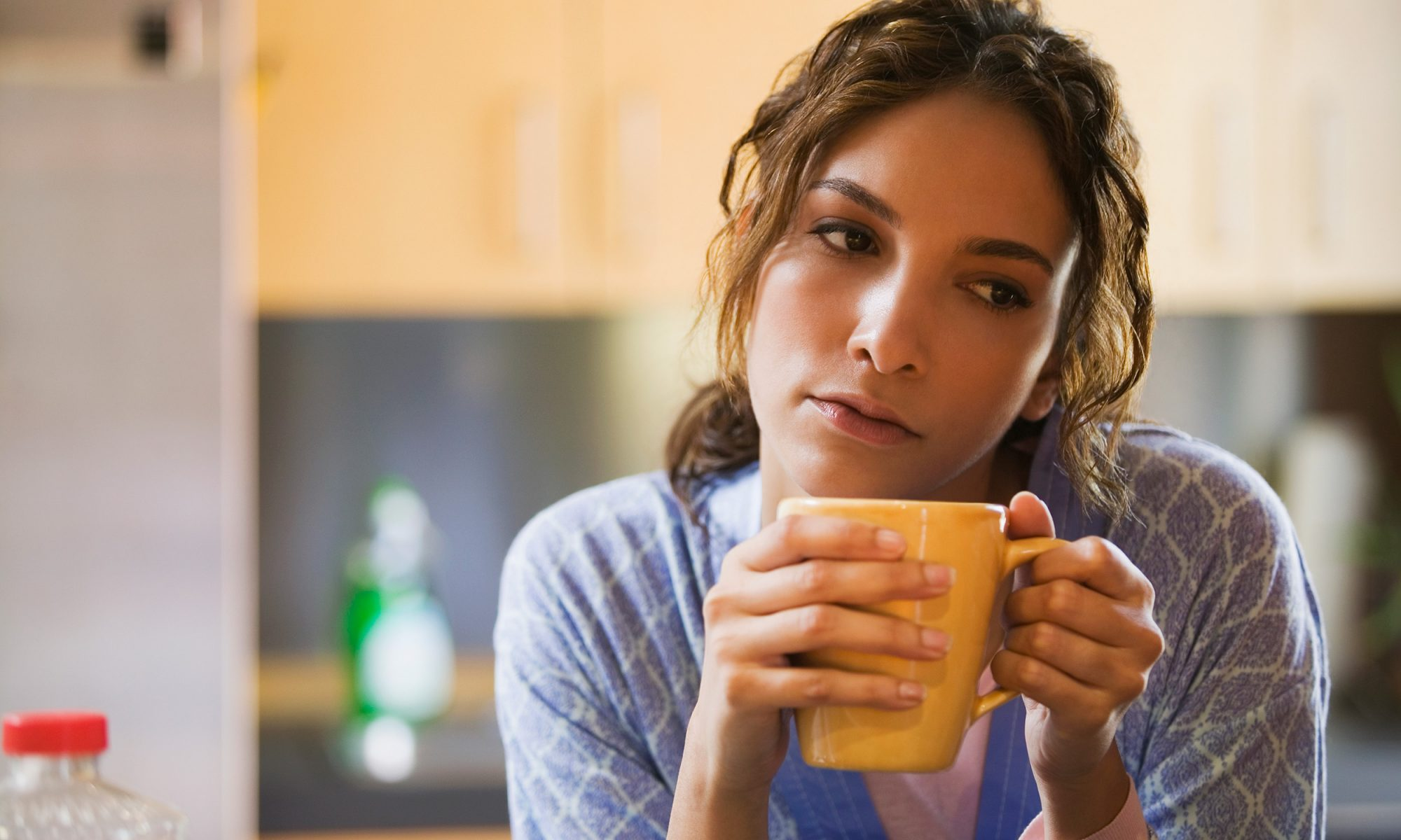 EC: Why You're Reading Coffee Health Studies All Wrong