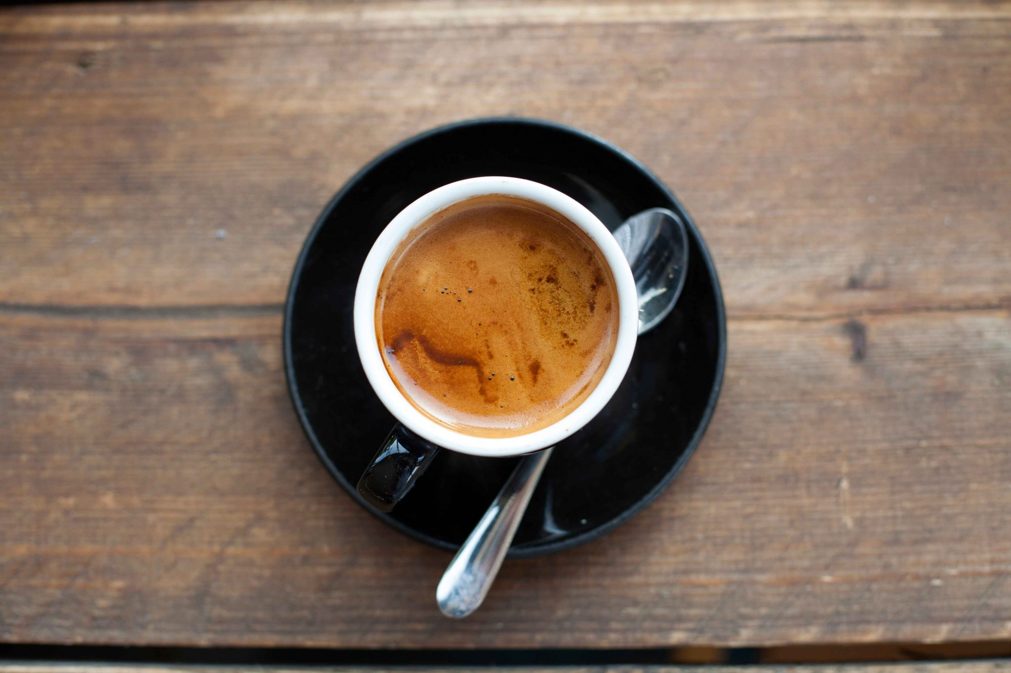 EC: This Is How Coffee Affects Your Digestion