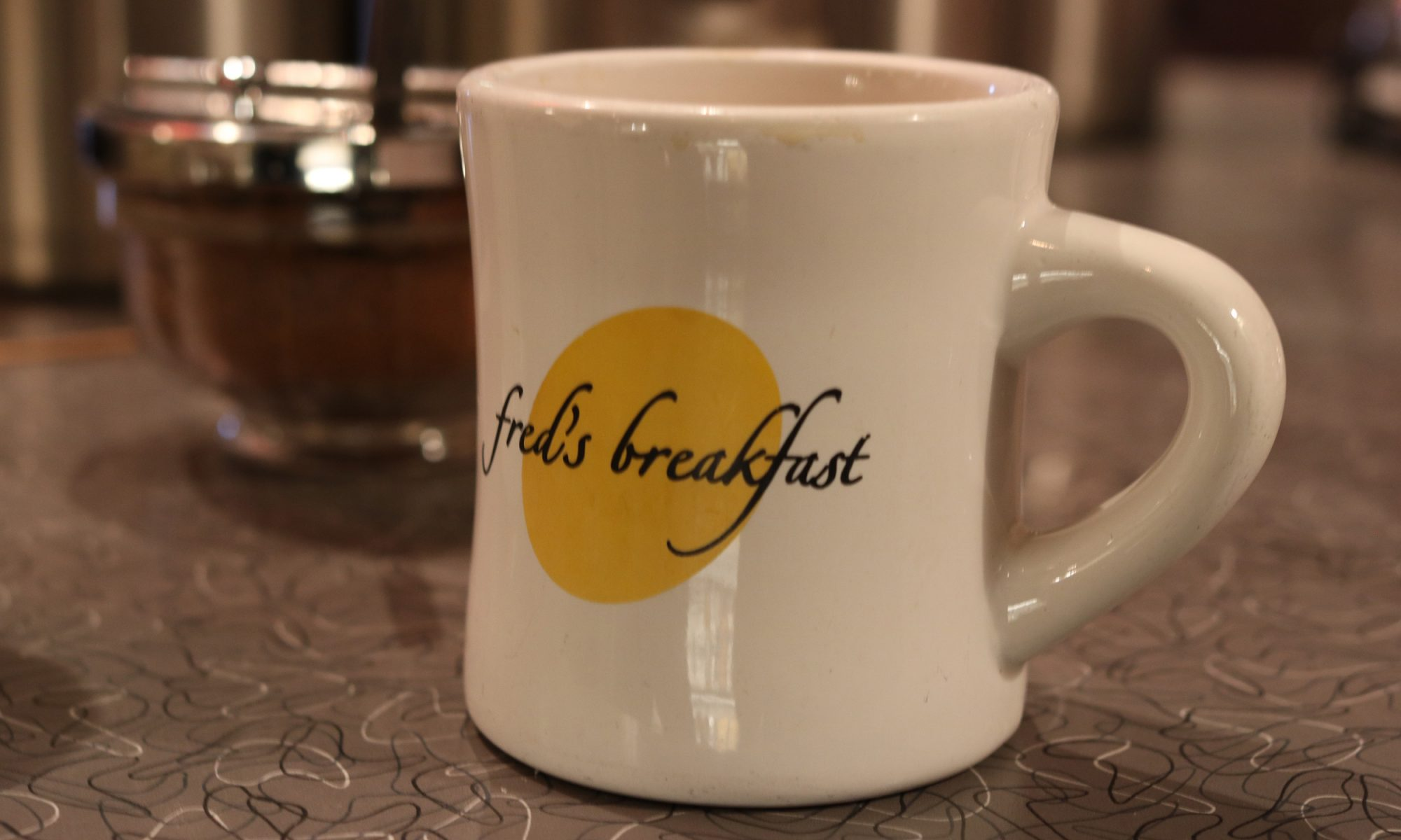EC: Getting Into a Members-Only Breakfast Club Is Easier Than You Think