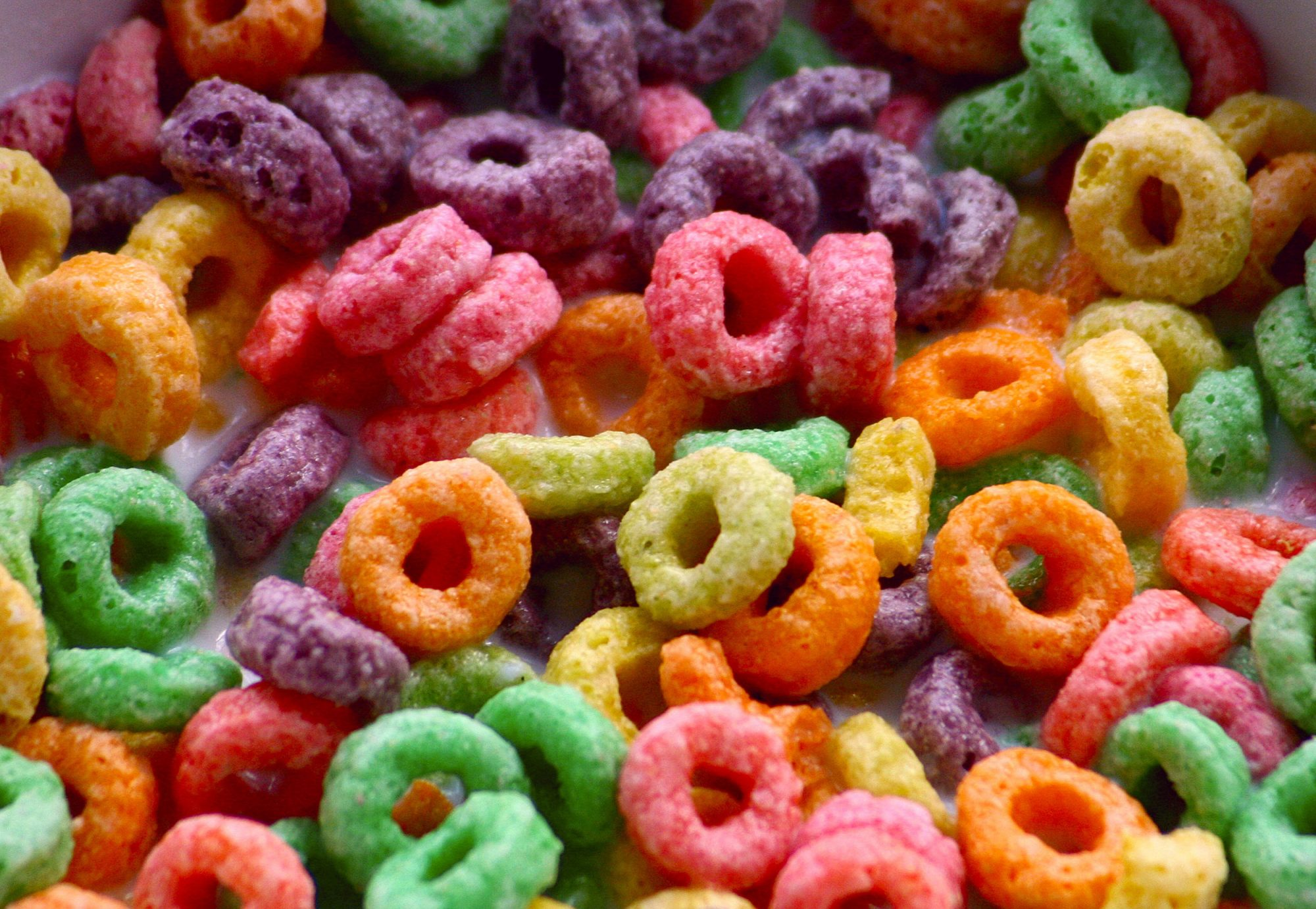 EC: What the #DumpKelloggs Movement Gets Wrong about Democracy