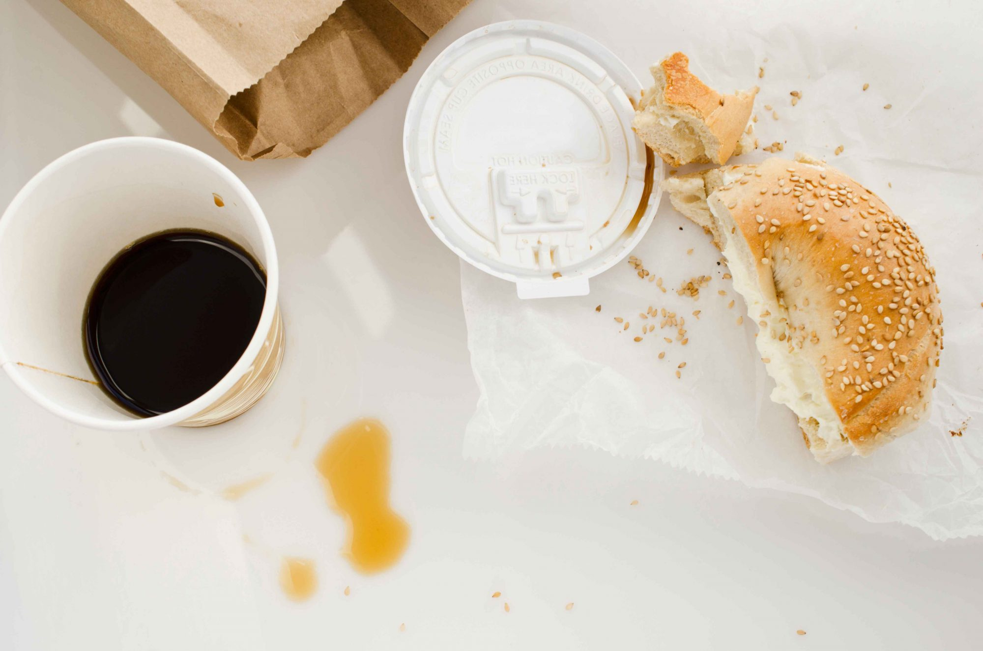 EC: A European Company Is Trying to Take Over Breakfast in America