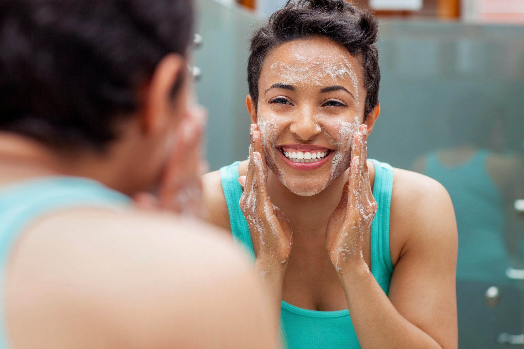 EC: 5 Skincare Products Made with Your Favorite Breakfast Foods