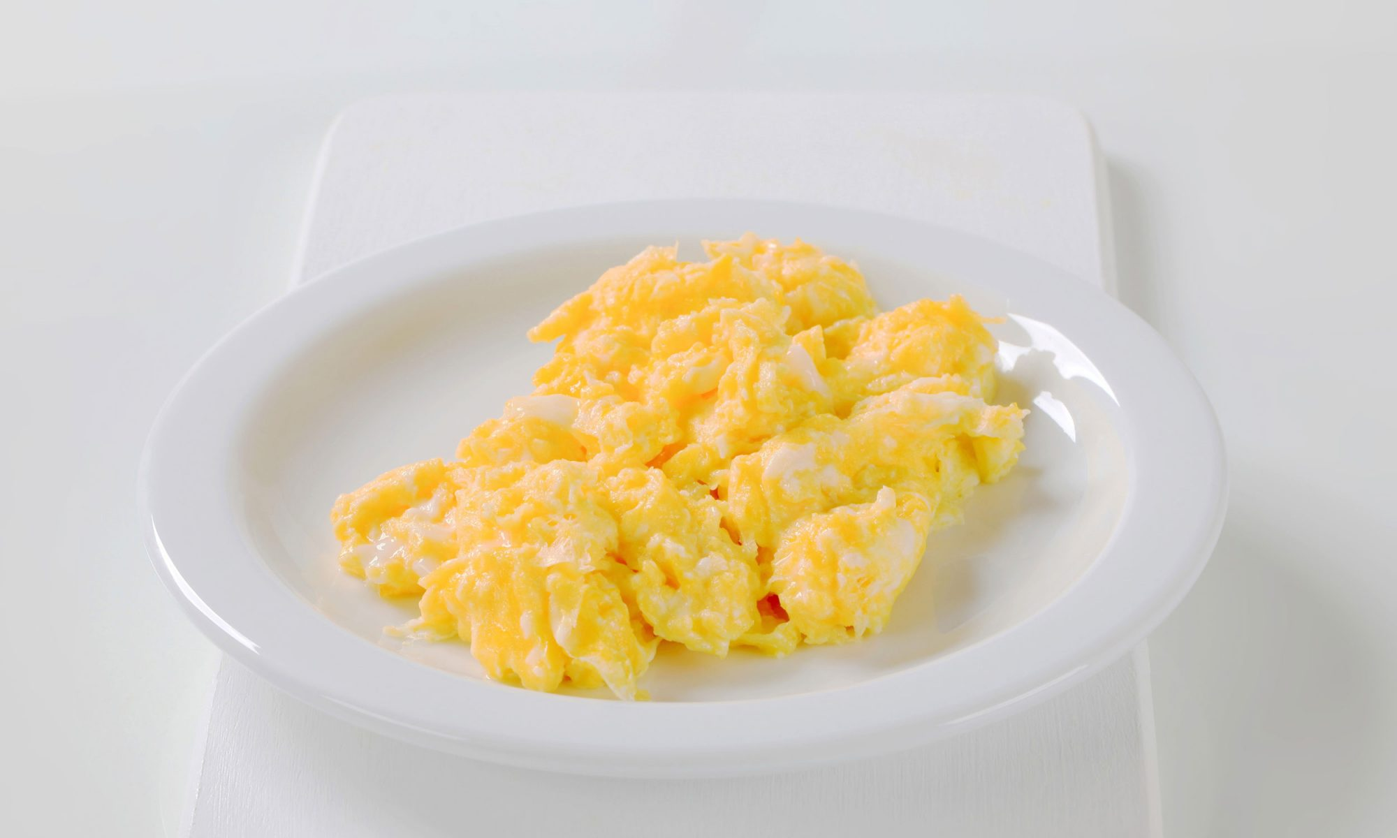 EC: After the Psych Ward, Eggs Are Freedom