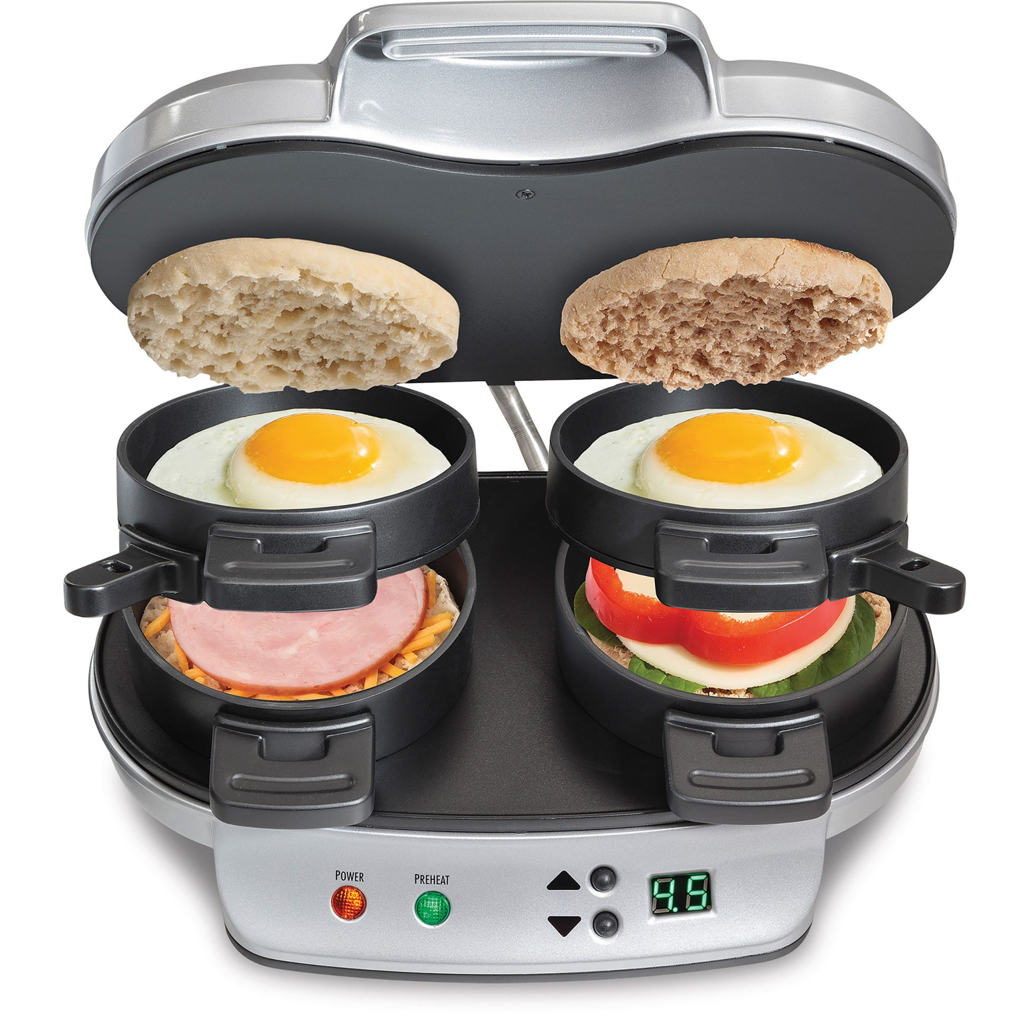 EC: 9 Gifts for the Mom Who Loves Breakfast