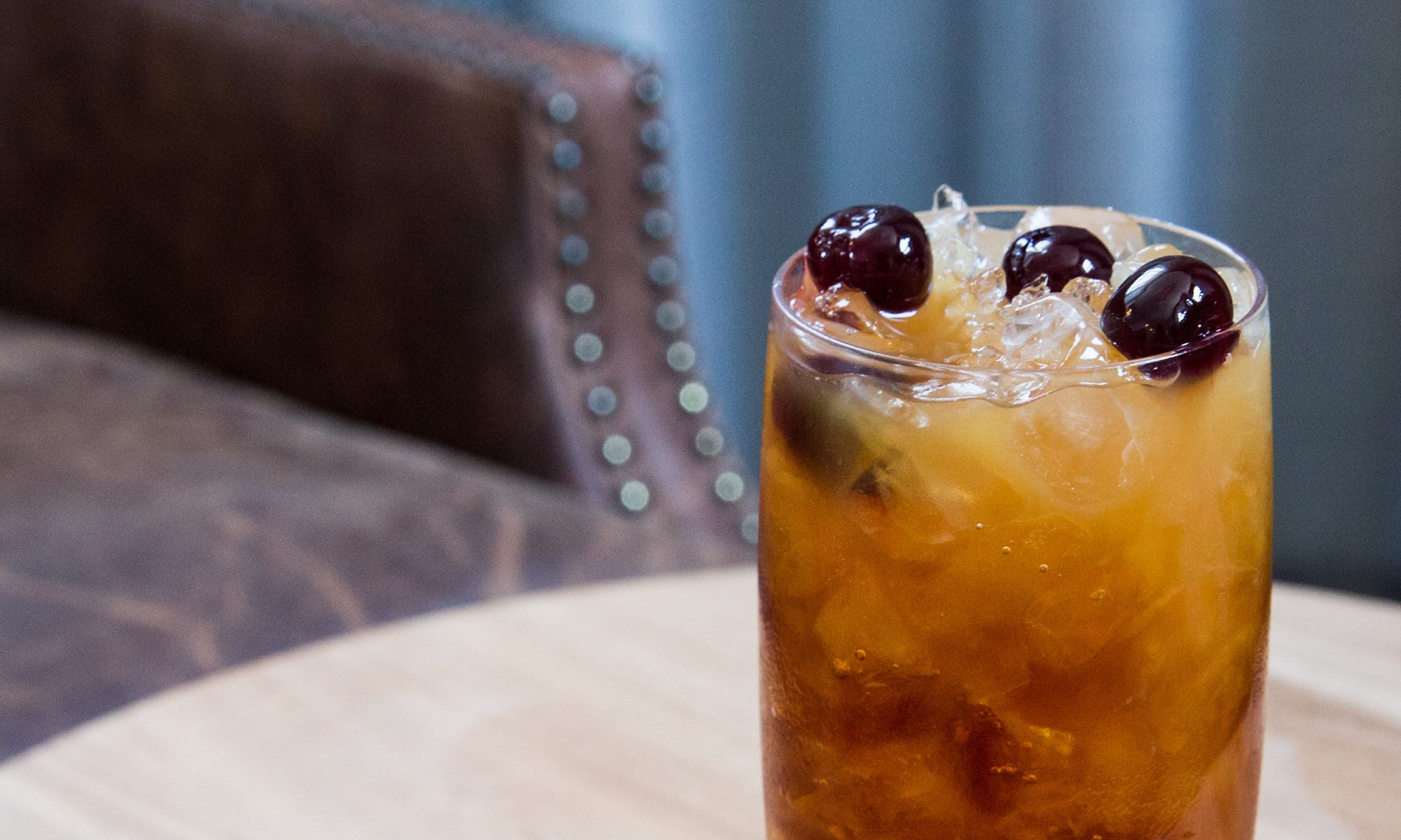 EC: This Long Island Iced Coffee May Make You a Morning Person