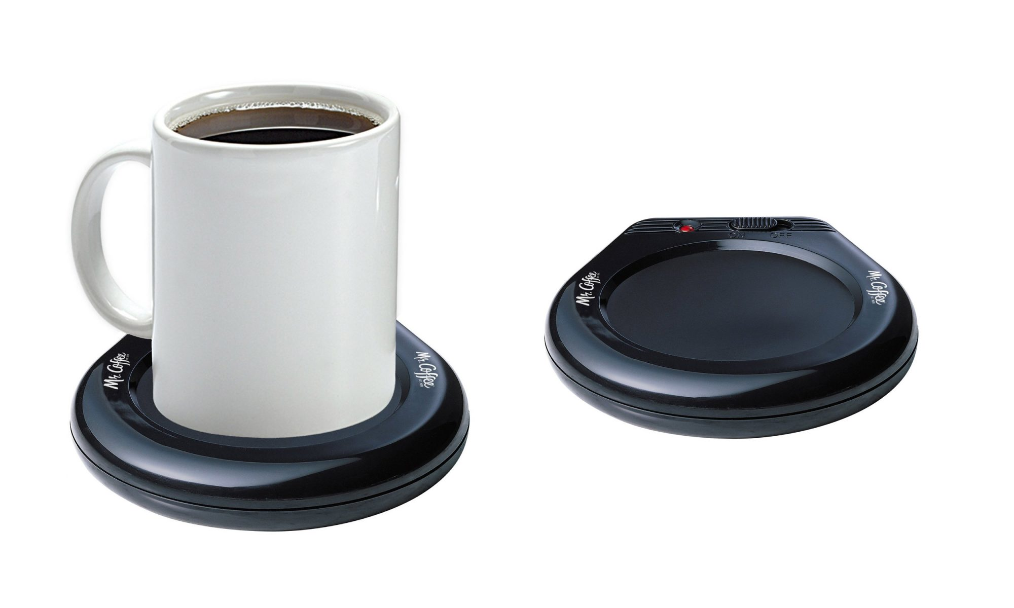EC: Keep Coffee Hot for Hours with This $10 Gadget