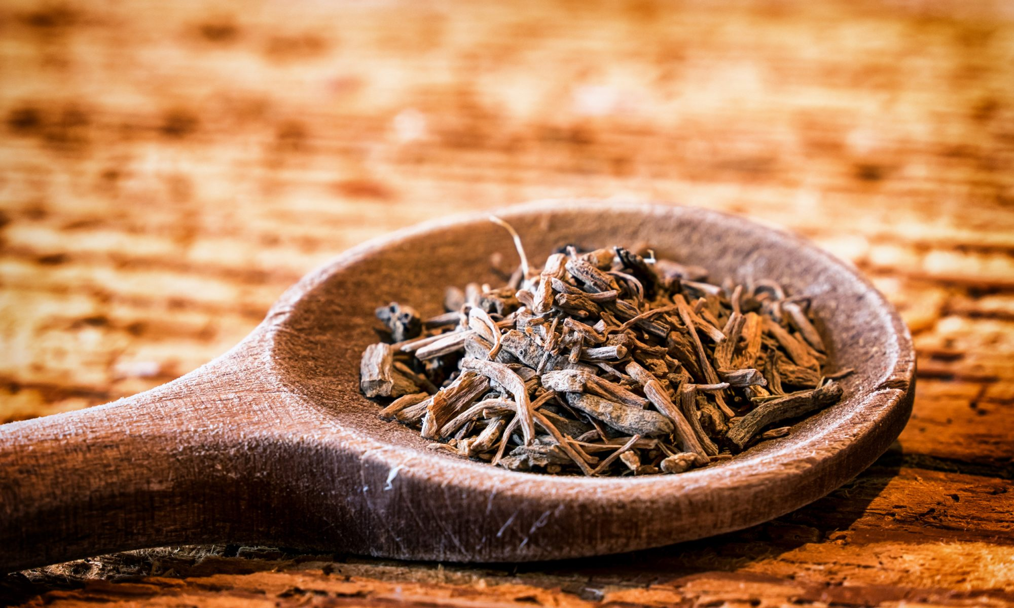 EC: 5 Super Healthy Teas That You've Probably Never Heard Of