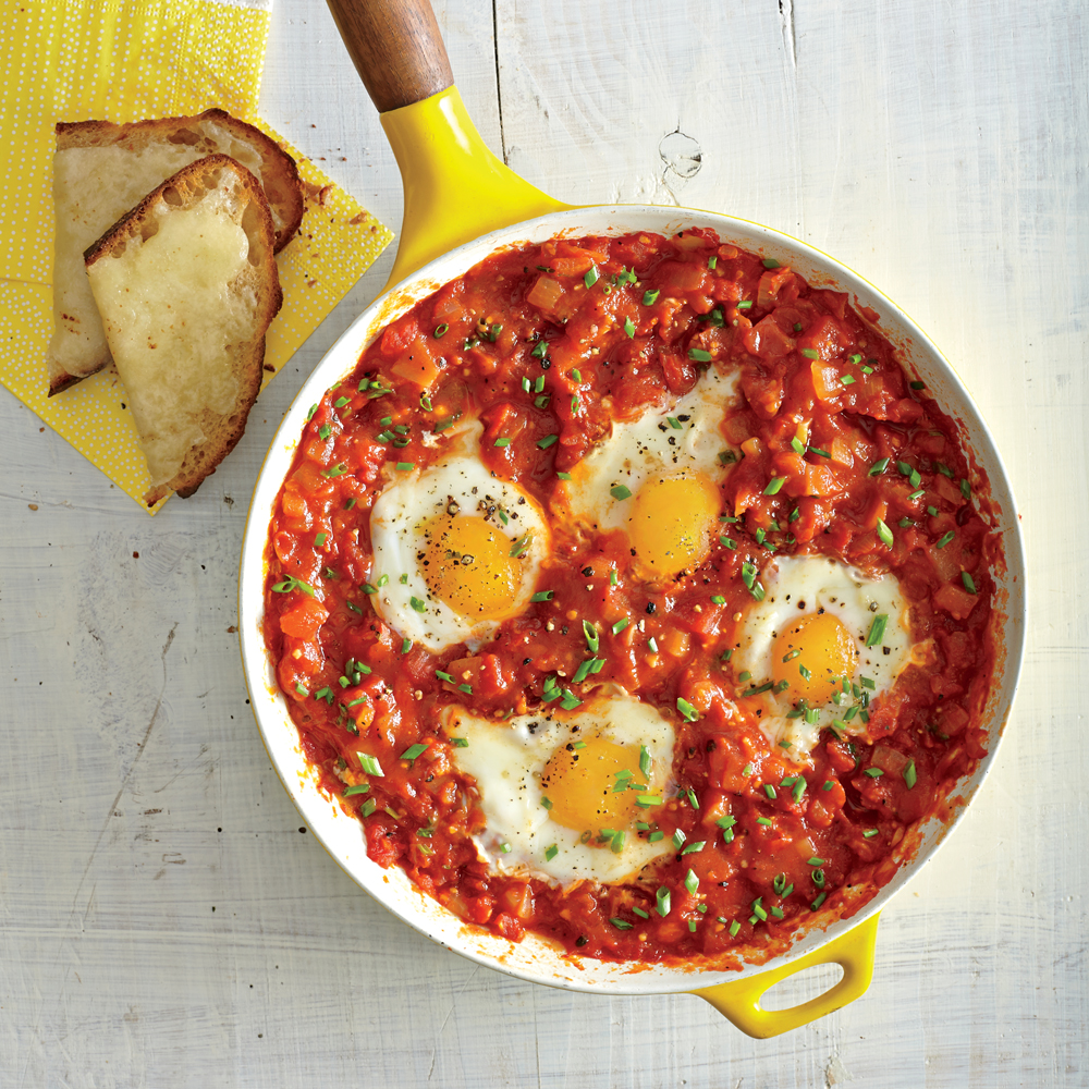1505p98-eggs-poached-tomato-sauce-garlic-cheese-toasts.jpg