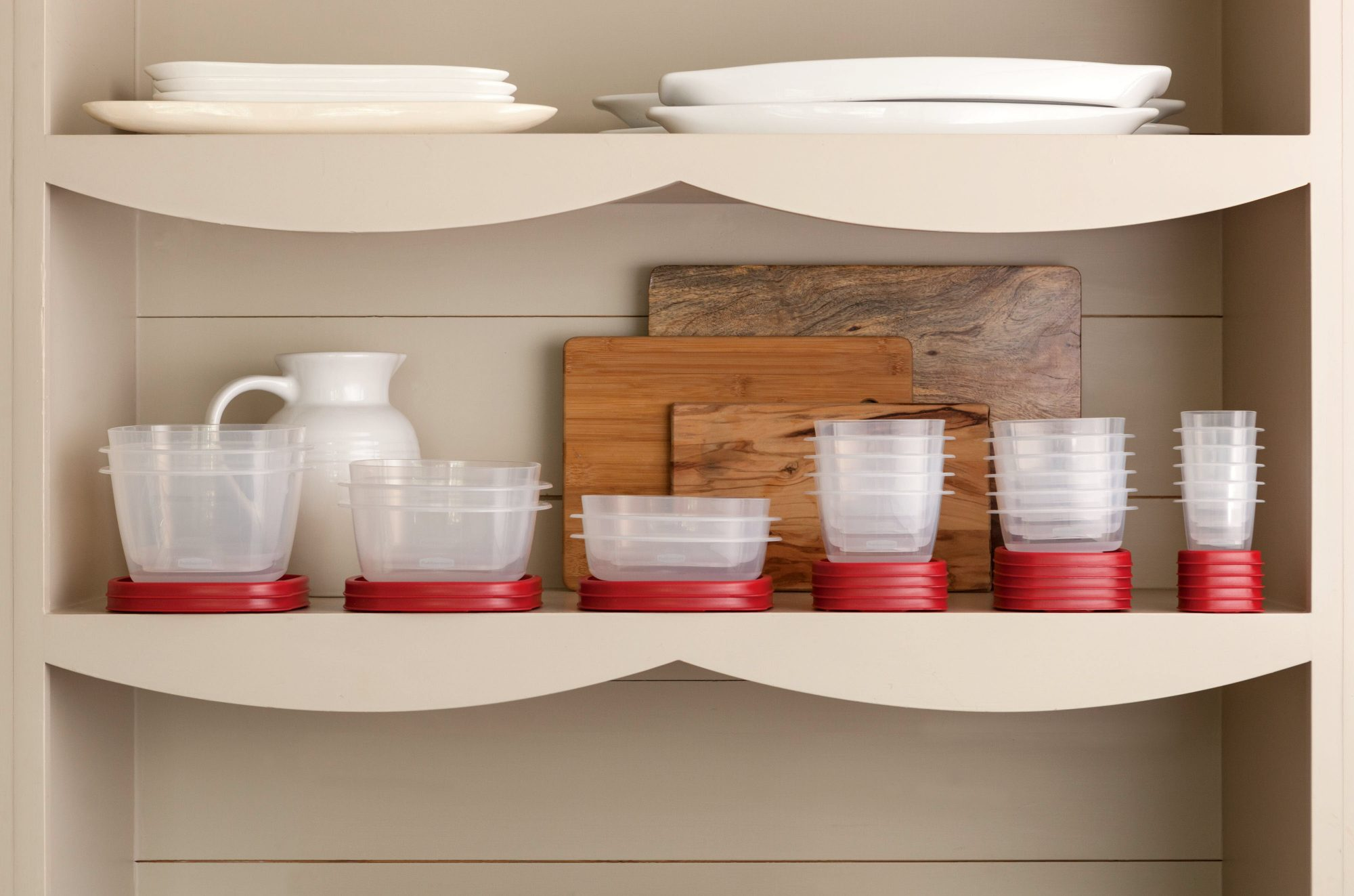 1777169-food-storage-easy-find-lid-40pc-set-pantry-in-use1.jpg