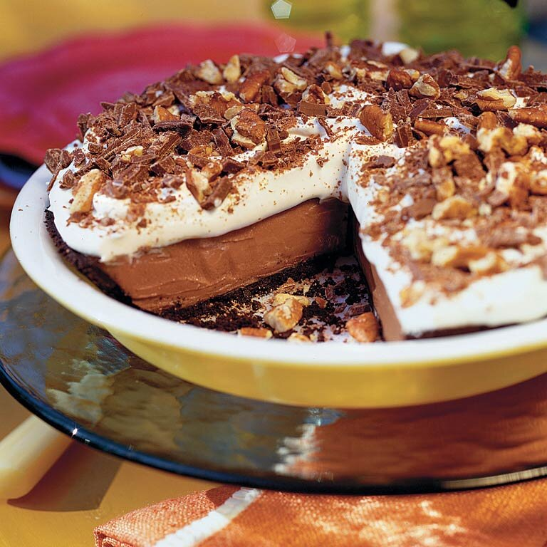 77 Heavenly Desserts To Make With A Can of Condensed Milk   MyRecipes