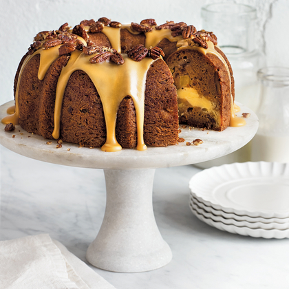 apple-cream-cheese-bundt-cake-sl.jpg