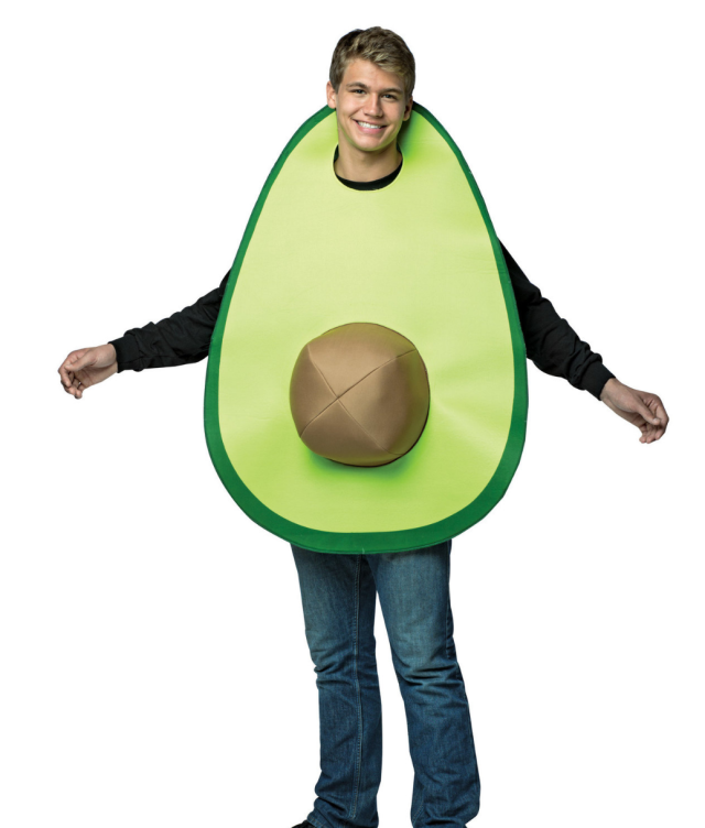 avocadocostumegetty.png