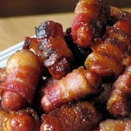 bacon-wrapped-little-smokies-mr.jpg