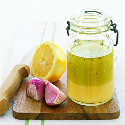 basic-vinaigrette-rs-1074710-x.jpg