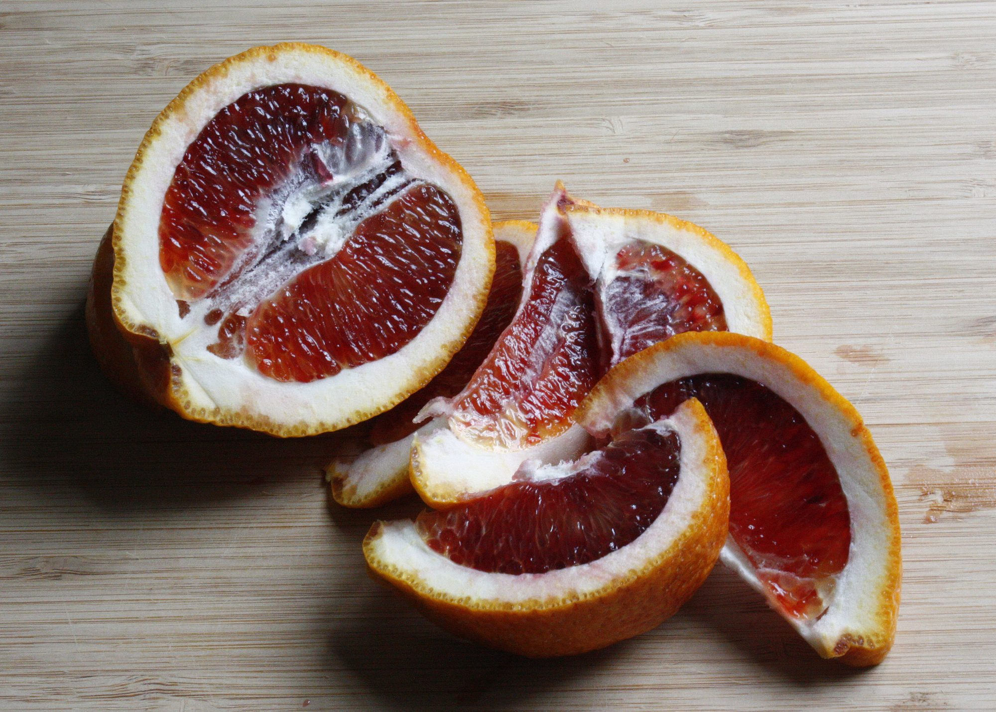 blood-orange2.jpg