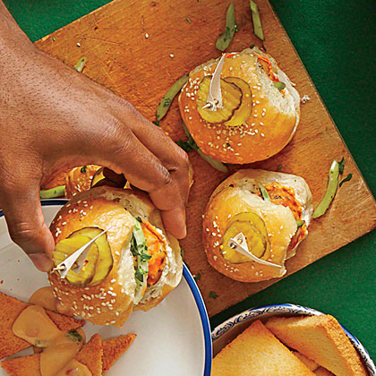 buffalo-chicken-meatball-sliders-sl-x.jpg