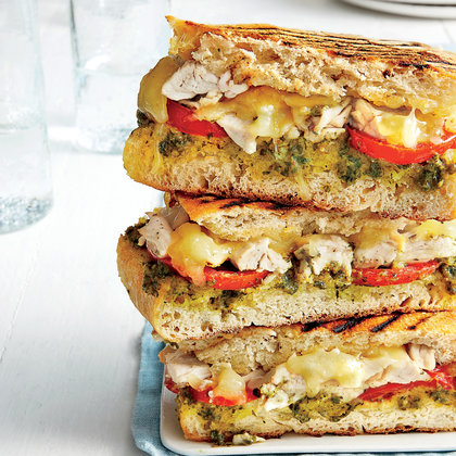 chicken-and-fontina-panini-sl.jpg