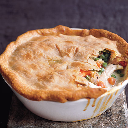 chicken-pie-rs-1873092-x.jpg