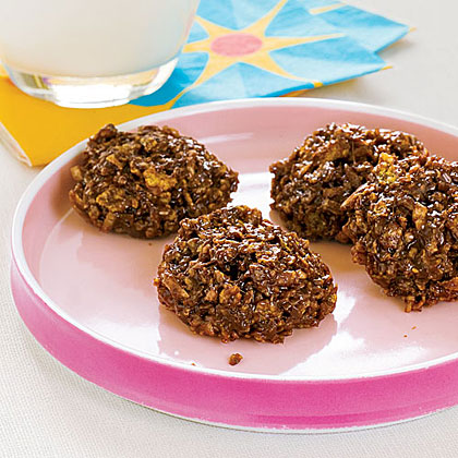 chilled-chocolate-peanut-butter-cookies-ay-x.jpg